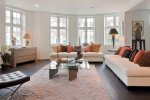 home-staging-costs